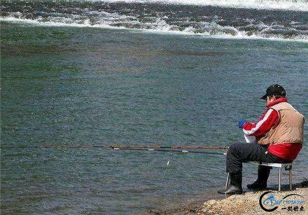 春到三月乱穿衣,在春季最混乱的节气中,对钓鱼有多大的影响-3.jpg