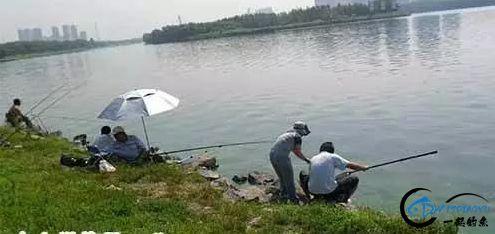 春到三月乱穿衣,在春季最混乱的节气中,对钓鱼有多大的影响-4.jpg
