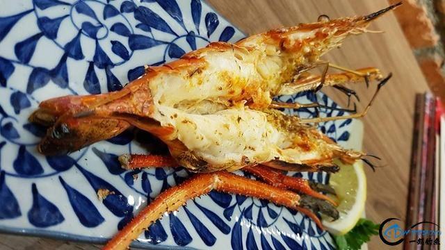 中国钓友湄公河狠狠的教训了一下湄公河泛滥的罗氏虾,真过瘾-29.jpg