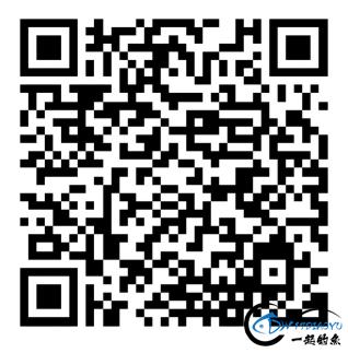 微信截图_20190327113627.png