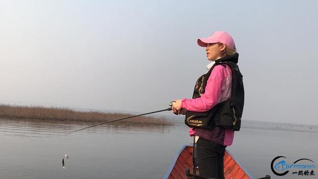 蛇头鱼又在北美泛滥成灾了,中国钓鱼人肩负着拯救美国的重任-2.jpg