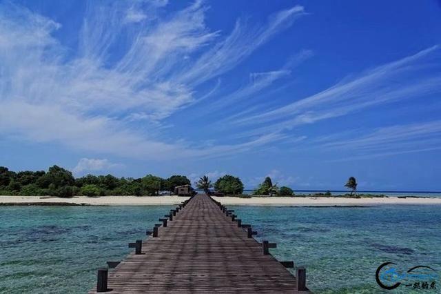 仙本那六大海岛全攻略 | 旅行前必看,教你如何选择-17.jpg