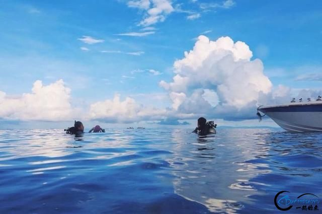 仙本那六大海岛全攻略 | 旅行前必看,教你如何选择-31.jpg