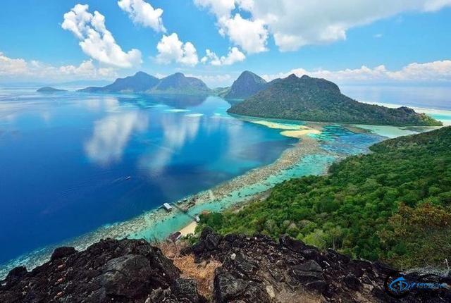 仙本那六大海岛全攻略 | 旅行前必看,教你如何选择-33.jpg