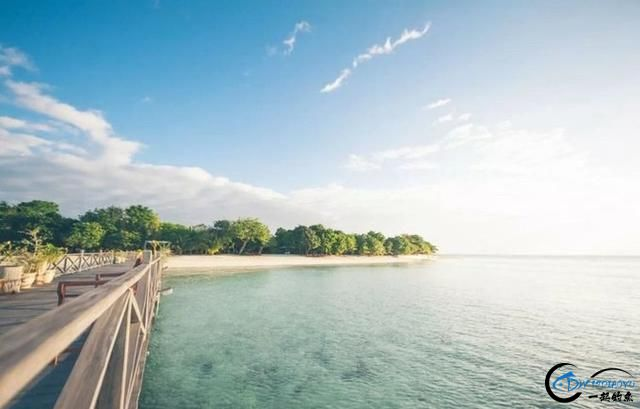 仙本那六大海岛全攻略 | 旅行前必看,教你如何选择-23.jpg