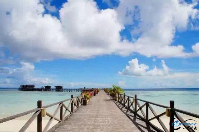 仙本那六大海岛全攻略 | 旅行前必看,教你如何选择-24.jpg