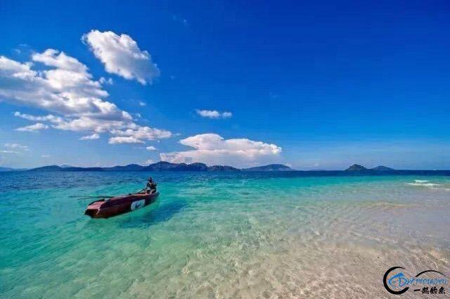 仙本那六大海岛全攻略 | 旅行前必看,教你如何选择-25.jpg
