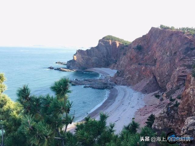 烟台芝罘岛,西口小渔村从地球上消失了,希望这次没有被辜负!-1.jpg