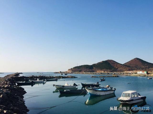 烟台芝罘岛,西口小渔村从地球上消失了,希望这次没有被辜负!-2.jpg