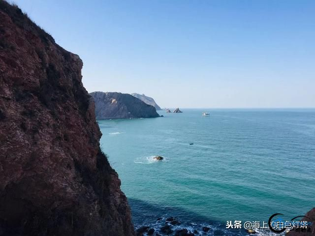 烟台芝罘岛,西口小渔村从地球上消失了,希望这次没有被辜负!-4.jpg