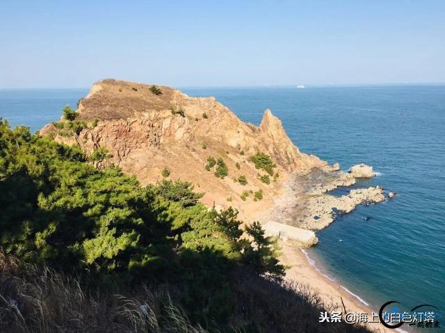 烟台芝罘岛,西口小渔村从地球上消失了,希望这次没有被辜负!-6.jpg