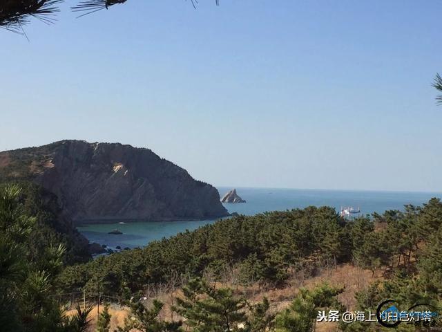 烟台芝罘岛,西口小渔村从地球上消失了,希望这次没有被辜负!-5.jpg