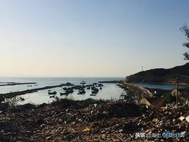 烟台芝罘岛,西口小渔村从地球上消失了,希望这次没有被辜负!-13.jpg