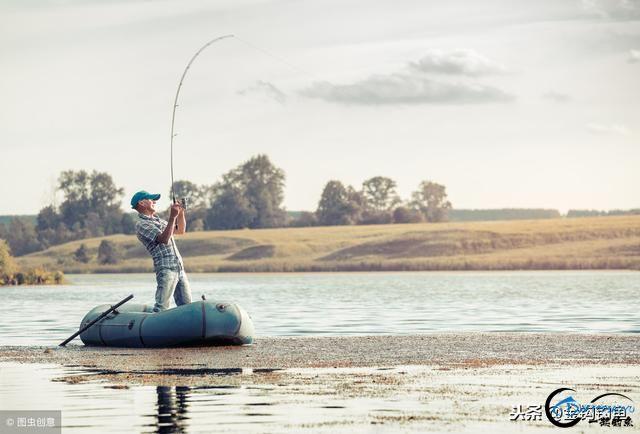钓鱼人的六种反常举动,看看你中了几条?-1.jpg