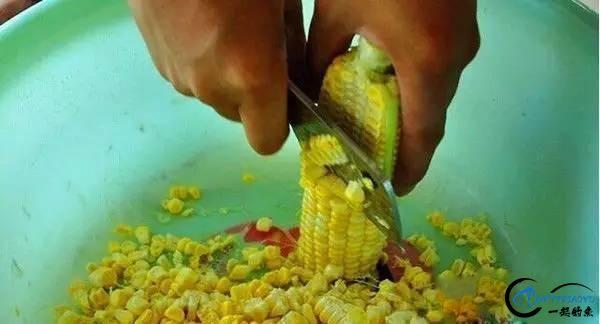 清明过后钓草鱼,别指望商品饵,不如试试这些自制饵-3.jpg