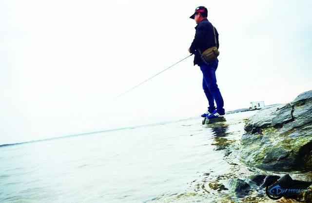钓鳜鱼的好时节可不能错过,野生大鱼一条接着一条……-5.jpg