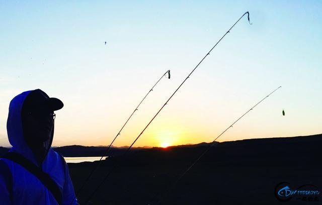钓鳜鱼的好时节可不能错过,野生大鱼一条接着一条……-9.jpg