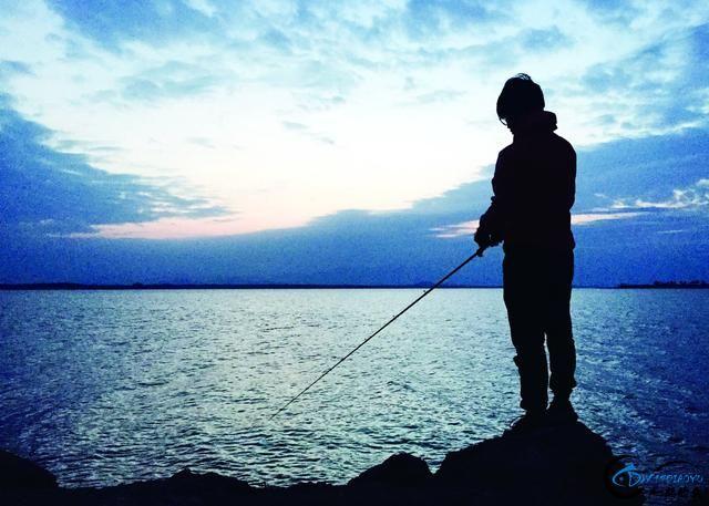 钓鳜鱼的好时节可不能错过,野生大鱼一条接着一条……-10.jpg