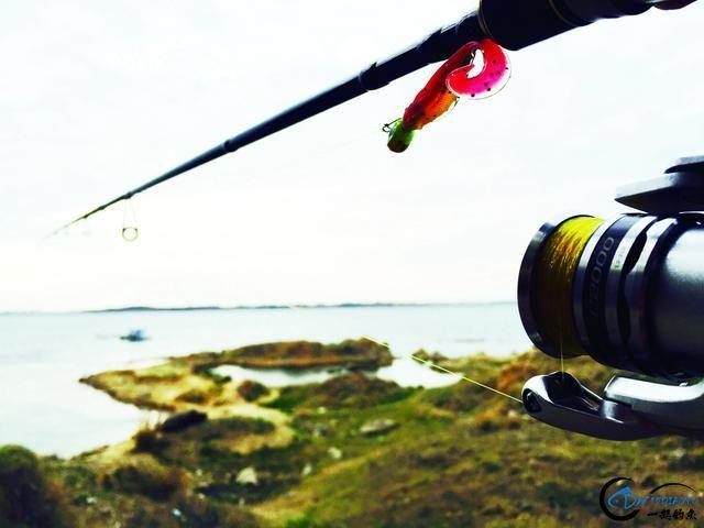 钓鳜鱼的好时节可不能错过,野生大鱼一条接着一条……-23.jpg