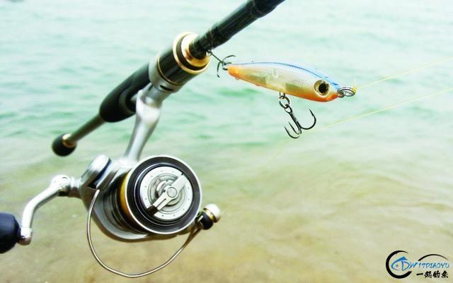 钓鳜鱼的好时节可不能错过,野生大鱼一条接着一条……-29.jpg