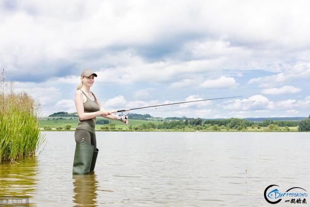 10种水情分析,切记!钓鱼不能讲随便-1.jpg