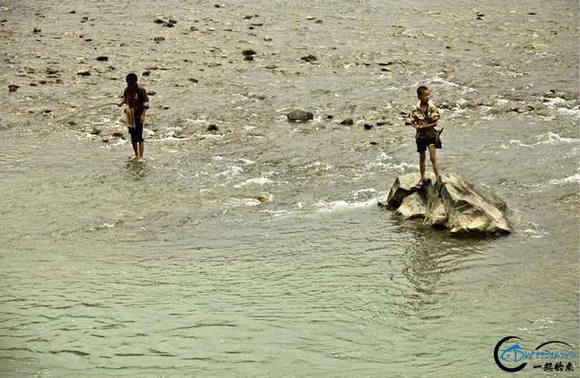 无兄弟,不钓鱼,致陪伴在钓鱼路上的兄弟-1.jpg