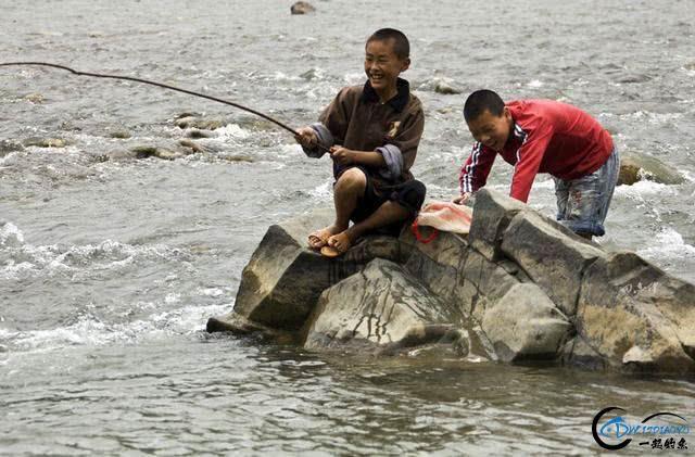 无兄弟,不钓鱼,致陪伴在钓鱼路上的兄弟-4.jpg