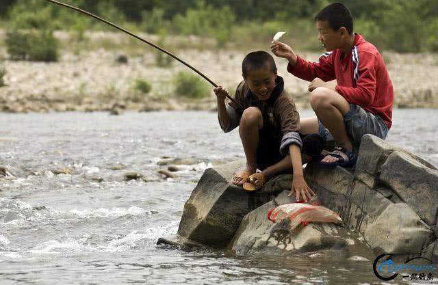 无兄弟,不钓鱼,致陪伴在钓鱼路上的兄弟-2.jpg