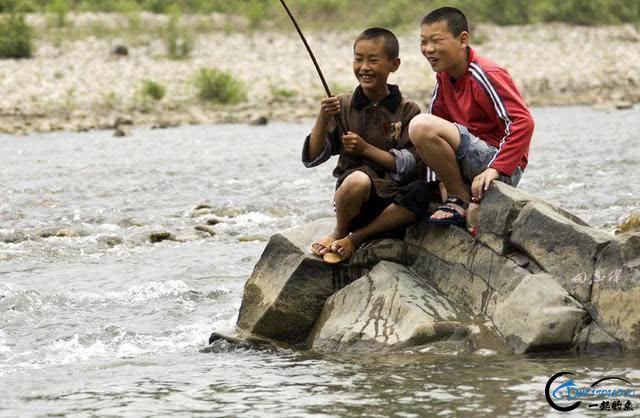无兄弟,不钓鱼,致陪伴在钓鱼路上的兄弟-3.jpg