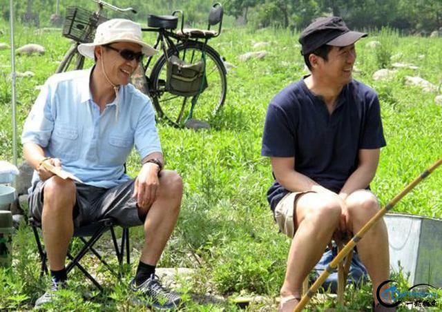 无兄弟,不钓鱼,致陪伴在钓鱼路上的兄弟-10.jpg