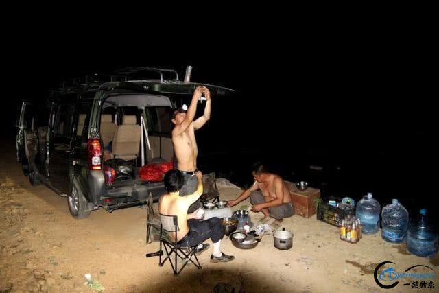 无兄弟,不钓鱼,致陪伴在钓鱼路上的兄弟-7.jpg