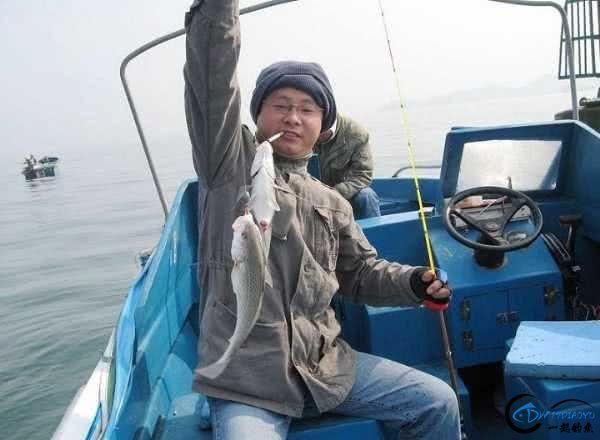 钓黑鲷是一件很有意思的事情,此鱼生性凶猛,嘴大,贪吃-4.jpg