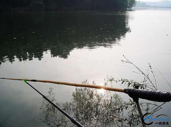 每一个钓鱼人都有一根竹竿梦:详细介绍制作过程,附图说明-21.jpg