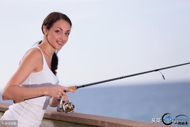 为什么钓鱼人都是男的?难道女人就不爱钓鱼吗?-8.jpg