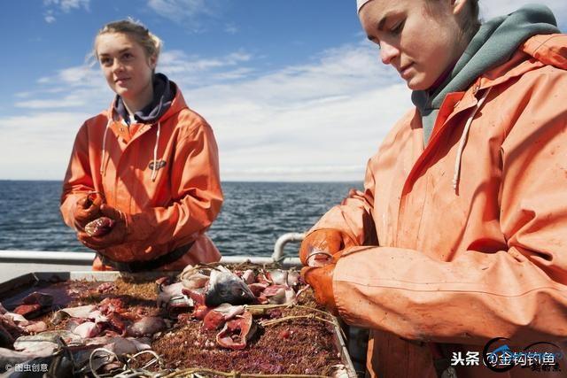为什么钓鱼人都是男的?难道女人就不爱钓鱼吗?-2.jpg