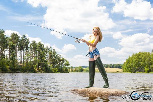 为什么钓鱼人都是男的?难道女人就不爱钓鱼吗?-5.jpg