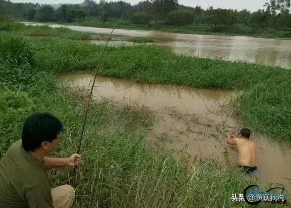 一年四季都适用的钓鱼法则-1.jpg