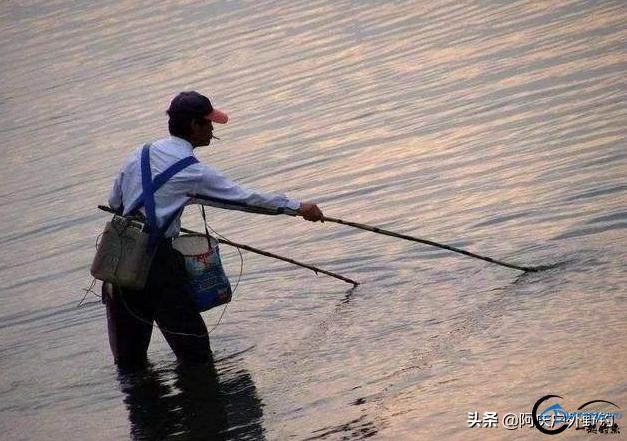 最让钓鱼人不爽的不是钓不到鱼,而是-2.jpg