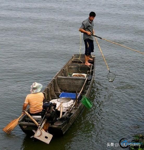 最让钓鱼人不爽的不是钓不到鱼,而是-3.jpg