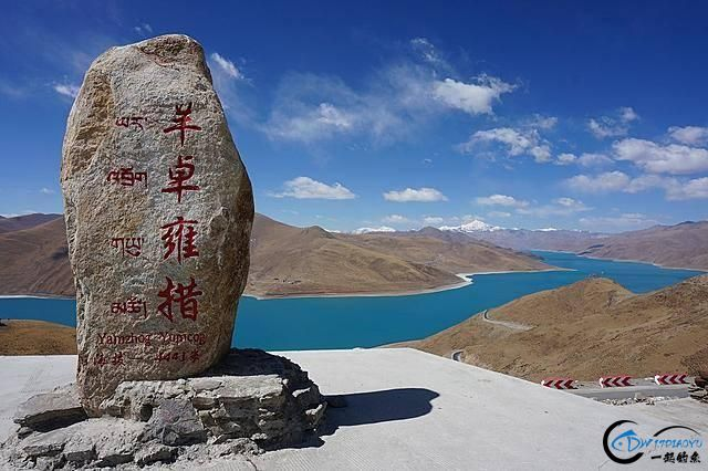 中国这个神秘的湖泊中蕴藏了8亿多公斤的鱼类,却没人敢去捞-3.jpg