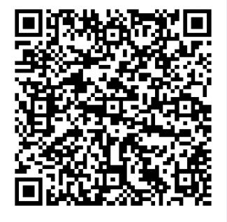 微信截图_20190517145352.png