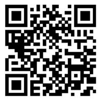 微信截图_20190526140256_副本.png