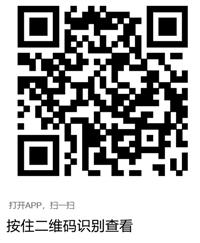 321_副本.png
