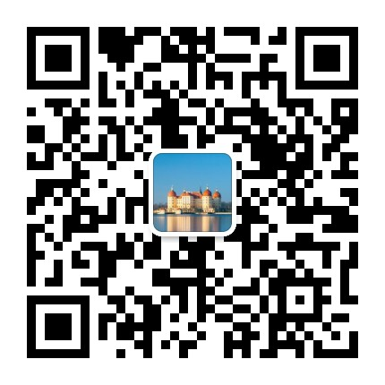 mmqrcode1557933097681.png