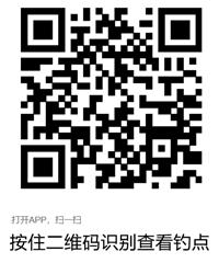 24_副本_副本.png