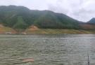 贵州万峰湖