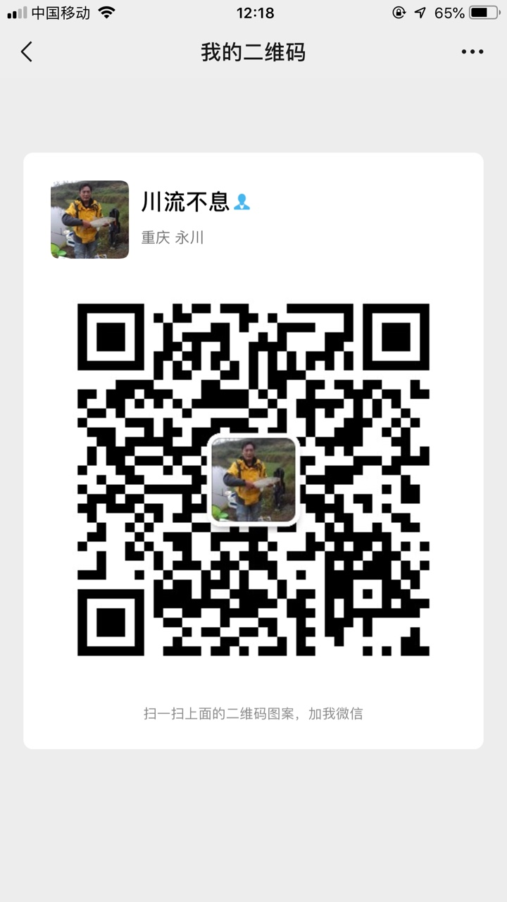 1565583566262456657.jpg