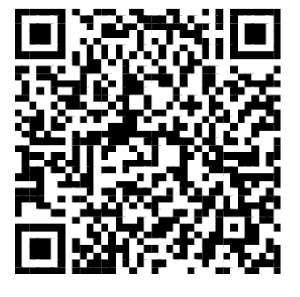 微信截图_20190815204141.png