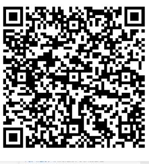 微信截图_20191127205104.png