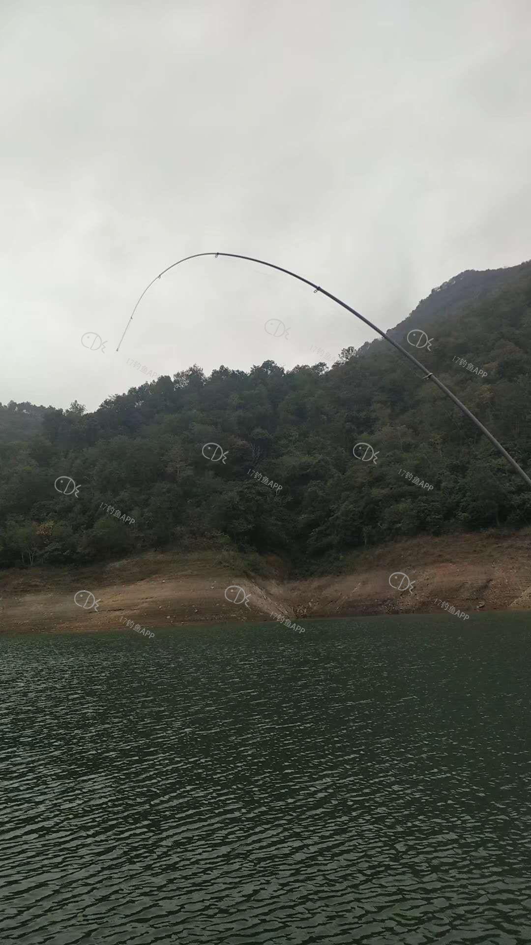 战江湖1.jpg